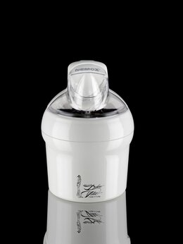 Мороженицы - Мороженица DOLCE VITA 1.5 White, 0