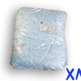 Одеяла - Одеяло синтепон стандартное Иваново 2,0сп, 0