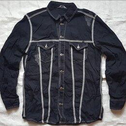 Рубашки - Diesel рубашка-курточка, 0
