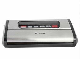 Прочая техника - Вакуумная упаковочная машина GEMLUX GL-VS-779S, 0