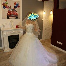 Платья - Свадебные платья, 0