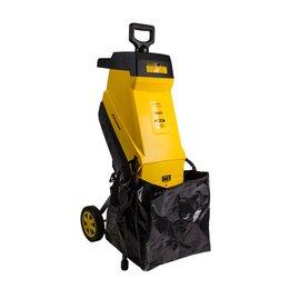 Садовые измельчители - Измельчитель садовый электрический Champion SH 251, 0