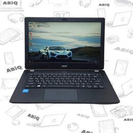 Ноутбуки - Ноутбук Acer P238-M, 0