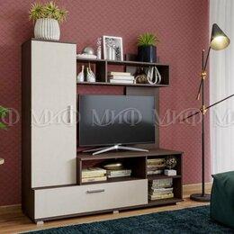 Шкафы, стенки, гарнитуры - Гостиная Мини, 0