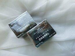 Для глаз - Крем для кожи вокруг глаз Chanel Ultra…, 0