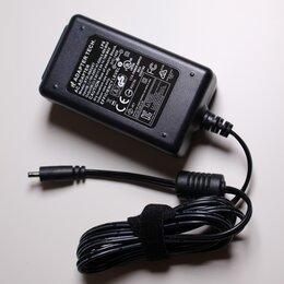 Цифро-аналоговые преобразователи - Блок питания аудиофильский для ЦАП DAC 6V 6В, 0
