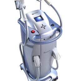 Ремонт и монтаж товаров - Ремонт косметологических аппаратов Syneron Invasix, 0
