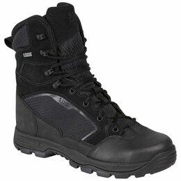 "Ботинки - Ботинки XPRT 8"", 0"