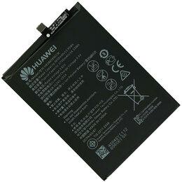 Аккумуляторы - Аккумулятор Huawei HB386589ECW P10 Plus Mate 20…, 0
