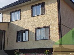 Фасадные панели - Фасадные панели Туф Альта-Профиль, 0