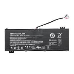Аксессуары и запчасти для ноутбуков - Аккумулятор для Acer Predator Helios 300…, 0