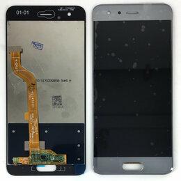 Дисплеи и тачскрины - Дисплей для Huawei Honor 9…, 0