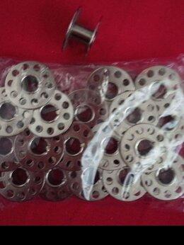 Швейные машины - Шпулька для швейной  машынки         juki , 0
