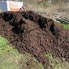 Земля плодородная, Грунт для рассады , Почвогрунт. по цене 600₽ - Субстраты, грунты, мульча, фото 3