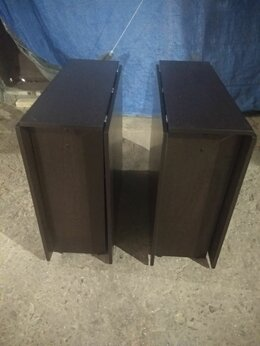 Столы и столики - Стол тумба, 0