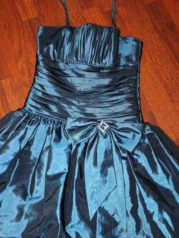 Платья - Aspeed (USA), XS - красивое платье на выпускной, 0