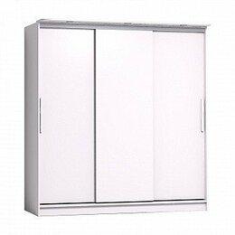 Шкафы, стенки, гарнитуры - Шкаф-купе Страйк, 0