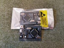 Системы Умный дом - Arduino Mega 2560 PRO, 0