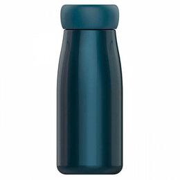 Термосы и термокружки - Термос Xiaomi Fun Home Remembrance Vacuum Flask…, 0