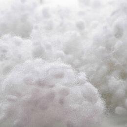 Рукоделие, поделки и сопутствующие товары - Полиэфирное волокно, шарики, 0
