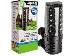 Оборудование для аквариумов и террариумов - Фильтр для аквариума внутренний Aquael Asap 300, 0