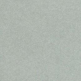 Носки - Флизелиновые Osborne Little CW5410-18 коллекции…, 0