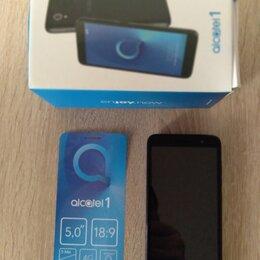 Мобильные телефоны - Продаю телефон  ALKATEL 5033D, 0