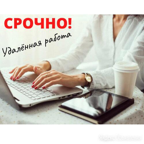 Заработать онлайн юрга модельное агенство галич