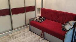Кровати - Шкаф диван кровать 3в1 , 0