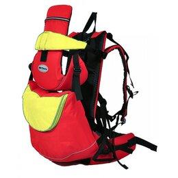 Рюкзаки и сумки-кенгуру - Новый Рюкзак переноска для детей Бэмби, 0