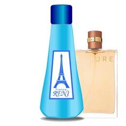 Парфюмерия - Наливные духи Reni-134 версия Allure (Chanel), 0