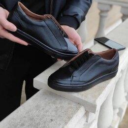 Ботинки - Ботинки, кеды , 0