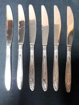 Наборы ножей - Ножи столовые, 0
