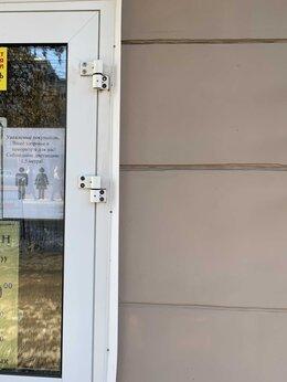 Петли дверные - Ремонт и замена петель!, 0