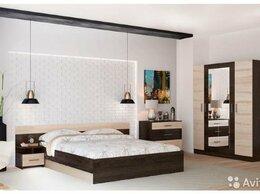 Кровати - Спальня Уют , 0
