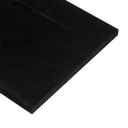 Тёрки и измельчители - Терка резиновое покрытие 270х130х10мм, пластик.…, 0