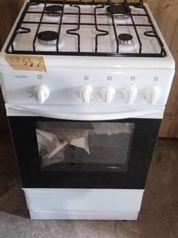 Плиты и варочные панели - Новая газовая плита. Доставка, 0