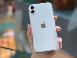 Мобильные телефоны - iPhone 11 128 Gb, 0