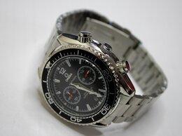 Наручные часы - Мужские часы Omega, 0