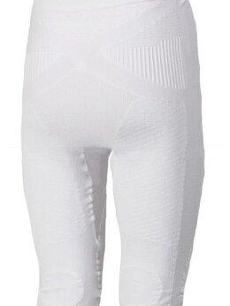 Настольные игры - Мужские брюки X-BIONIC Energy Accumulator Extra…, 0