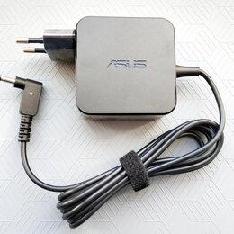 Блоки питания - Блок питания Asus 2.37 A 45W 19V с индикатором…, 0