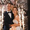 Банкетный зал для свадьбы по цене 3500₽ - Украшения и бутафория, фото 8
