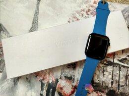 Умные часы и браслеты - умные часы, 0