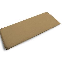 Коврики - TALBERG BEST MAT самонадувающийся коврик, 0