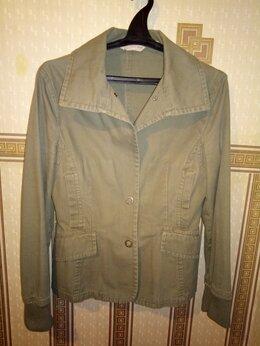 Куртки - Ветровка Mango, 0