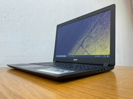 Ноутбуки - Как новый ноутбук Acer/AMD A4-9120/500Gb/4Gb/6ч…, 0