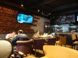 Общественное питание - Ресторан на севере города с большими перспективами, 0