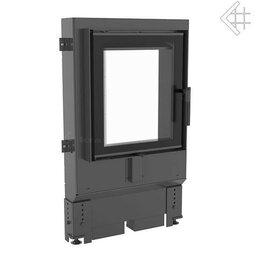Кирпич - Дверца под кирпичную кладку FS/8N, 0