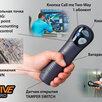 Active Guard - многофункциональный GPRS трекер для обхода и охраны периметра по цене 40000₽ - GPS-трекеры, фото 1