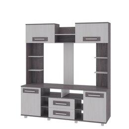 Шкафы, стенки, гарнитуры - Горка Вега М-9, 0
